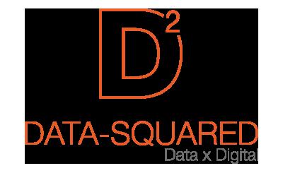 Data Squared