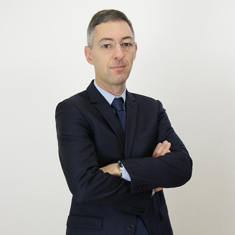 François Darden, Droit douanier, Fiscalité indirecte